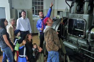Industriemuseum Elmshorn