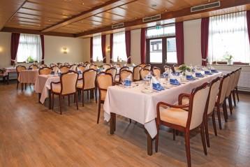 Hotel Wittensee Schützenhof
