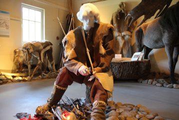 Schleswig-Holsteinisches Eiszeitmuseum