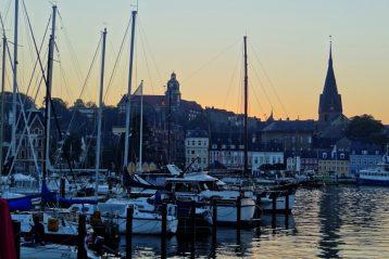 Flensburg Tours