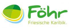 Föhr Bucht Logo