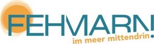 Fehmarn Logo