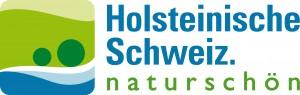 Holsteinische Schweiz Logo