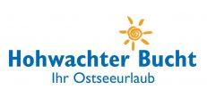 Hohwacht Logo