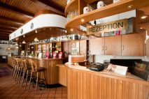 Hotel Restaurant Witt's Gasthof