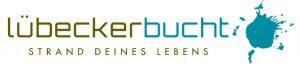 Lübecker Bucht Logo
