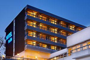 Hotel Plöner See