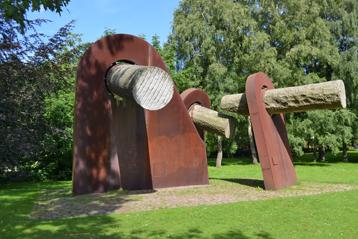 Vor 100 Jahren: Revolution in Kiel