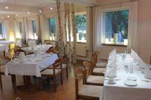 Leibers Galerie-Hotel