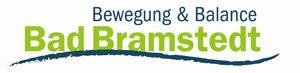 Logo Bad Bramstedt
