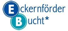 Eckernförder Bucht Logo
