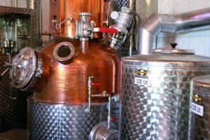 Dolleruper Destille